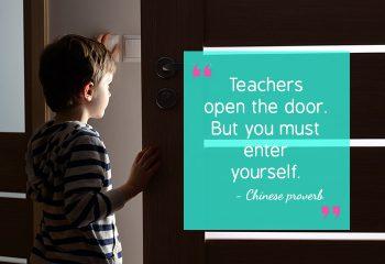 Teachers-open-the-door