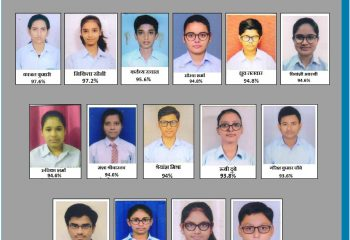 class X result_page-0001